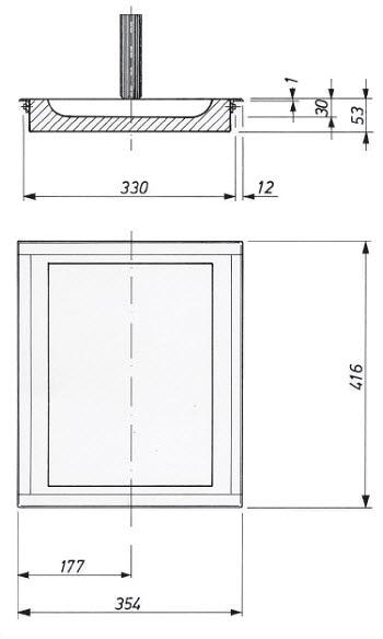 Passe-monnaie-WURSTER-modèle-12-FB4