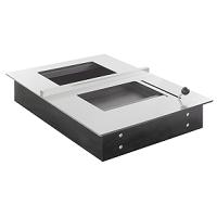 Passe-documents-modele-30-FB6-200px