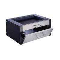 Passe-documents-modele-70-200px